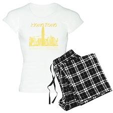 HongKong_10x10_v1_Skyline_C Pajamas
