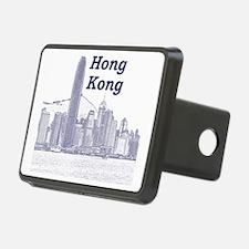 HongKong_10x10_v4_Skyline_ Hitch Cover