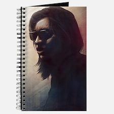 Sixto Rodriguez Journal
