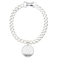 Ballroom dancing designs Bracelet