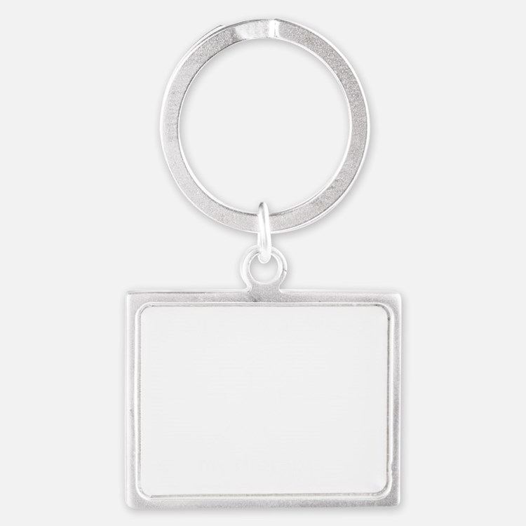Tap Dance Keychains Tap Dance Key Chains Custom