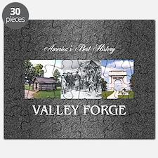 valleyforgesq Puzzle