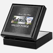 valleyforgesq Keepsake Box