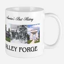 valleyforge2b Mug