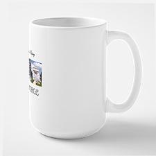 valleyforge2b Large Mug