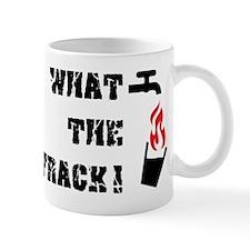 What The Frack! Mug
