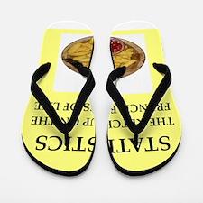 STATS Flip Flops