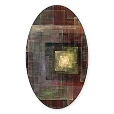 Alternate Dimensions Decal