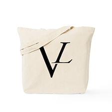 Villain Life Tote Bag