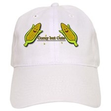 Corny But CuteCup Baseball Cap