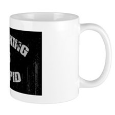 frac-stupid-OV Mug