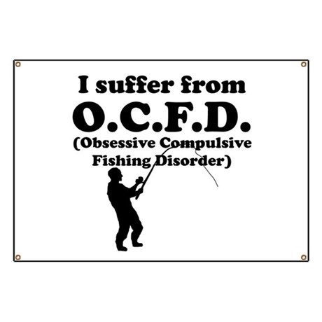 obsessive compulsive disorder thesis statement