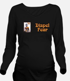 sukot010 Dispel Fear Bordered.png Long Sleeve Mate