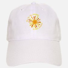 You Are My Sunshine Baseball Baseball Baseball Cap