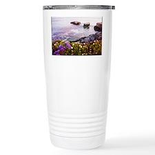 Natural Bridges State P Travel Coffee Mug