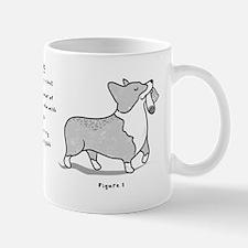 Incorgible Mug