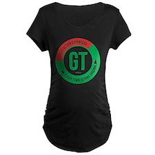 Satisfaction Guayanteed T-Shirt