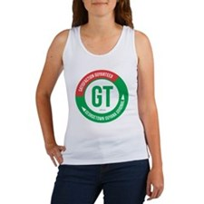 Satisfaction Guayanteed Women's Tank Top