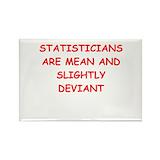 Statistics 10 Pack