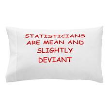 STAT3 Pillow Case