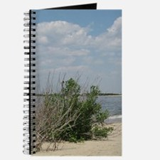 Life's A Beach at the Jersey Shore Journal