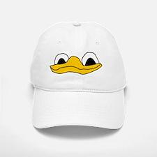 Dolan Pls Baseball Baseball Cap