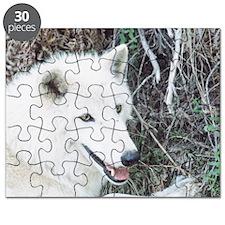 """Cree-ko"" Puzzle"