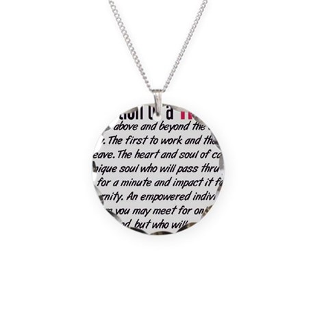 definition of a necklace by admin cp80464312