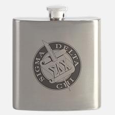 SDX Flask
