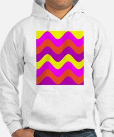 Do the Wave Candy Pahtay 23 Hoodie