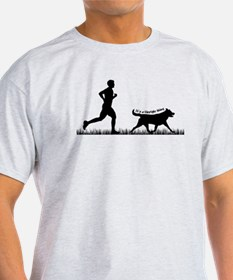 The Pacer T-Shirt