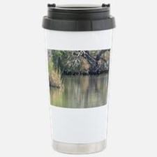 Nature For You Travel Mug