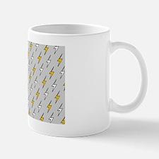 Bolts Mug