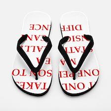 STATISTIC Flip Flops