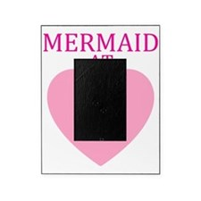 Mermaid at Heart Picture Frame