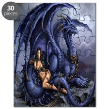518-iPad2_Cover Puzzle