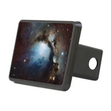 m78 Hitch Cover