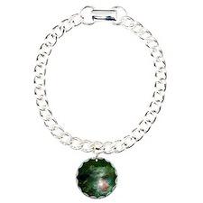 womens allover print shi Bracelet