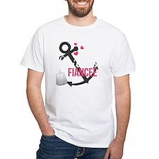 Sailors Fiancee Shirt