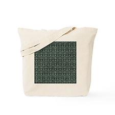 countrydiamonds4 Tote Bag
