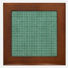 countrydiamonds2 Framed Tile