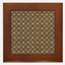 countrydiamonds5 Framed Tile