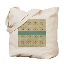 countrydiamonds1 Tote Bag