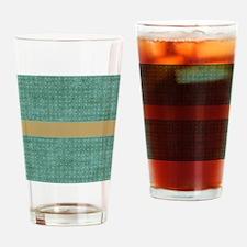 countrystars Drinking Glass
