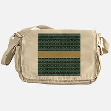 countrystars3 Messenger Bag