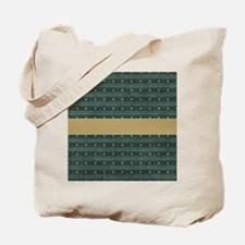 countrystars3 Tote Bag