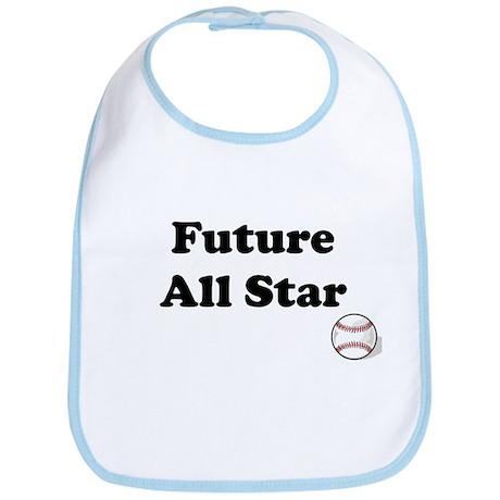 Future All Star Bib