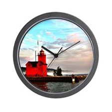 IMG_4123ca2lHDRsig Wall Clock