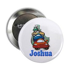 Joshua Cars Button