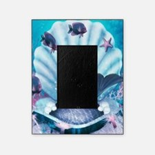 Best Seller Merrow Mermaid Picture Frame
